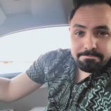 hossam, 32  , Al Jahra