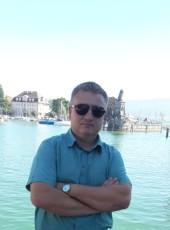 Пётр, 46, Ukraine, Kiev