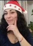 Milena, 31  , Oskemen