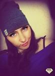 Yulia, 27  , Uvat