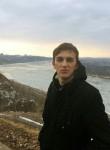 Paro, 30  , Novyy Oskol