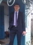 Aleksandr, 32, Maykop