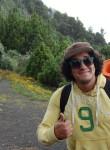 andy, 29  , Antigua Guatemala