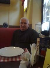 Sergey, 66, Russia, Rostov-na-Donu