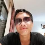 Mc James, 18  , Cagayan de Oro