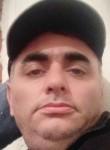 kamal, 42, Balakhani