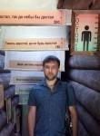 Artyem, 33  , Moscow