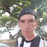 Javier, 32  , Holguin