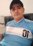 Oscar, 35  , Buenos Aires