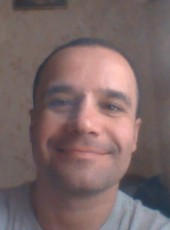 Igor, 46, Russia, Zelenograd
