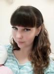 Anastasiya, 29  , Novoshakhtinsk