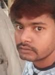 Bablu, 18, New Delhi