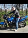 Dixi, 26  , Bucharest