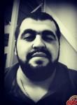 Konstantin, 31  , Krasnodar