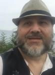 Xpassionman, 37  , Napoli