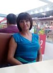 Elena, 51, Irkutsk