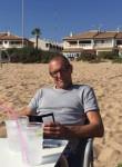 Marc, 50  , Torrevieja