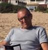 Marc, 51 - Just Me Фотография 2