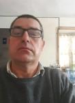 Minosin, 60  , Ponferrada