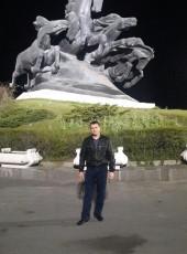 lvan 77, 33, Russia, Rostov-na-Donu