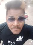shubham kamble, 21  , Pune