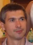 bigriskin, 46, Samara