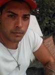 Davide, 27  , Scalea