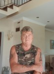 Юрий, 65  , Riga