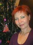 Alena, 40  , Ribnita
