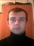 Dmitriy, 38  , Velikiye Luki