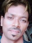Shakil, 18  , Amravati