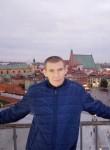 Roma, 35  , Mariupol