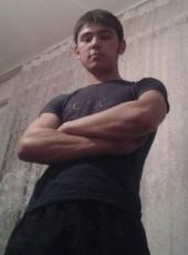 Aslan, 26, Kazakhstan, Almaty