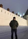 Vladimir, 36  , Nakhabino