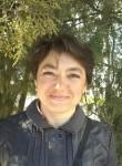 Nadezhda, 38  , Artsyz