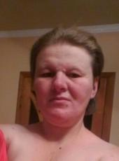 Руслана, 40, Ukraine, Volovets