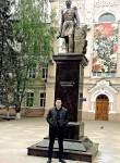 Rusik, 33  , Krasnyy Sulin