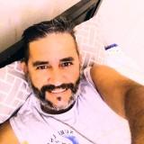 Can, 36  , Pergamos