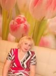 Galina, 56  , Chapayevsk