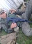 Dmitriy, 28  , Syzran