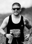 Matt, 40  , Weymouth