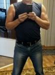 Andrey, 43  , Nefteyugansk