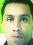 Oscar, 39  , La Paz