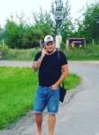 Andrey, 24  , Bemowo