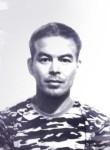 Almaz, 33  , Zhezqazghan