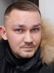 Viktor , 31, Yekaterinburg