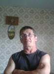 sergey, 58, Chelyabinsk