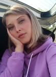 Irina, 35  , Rostov-na-Donu