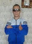 ruslan169606