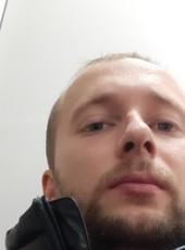 Артем, 27, Россия, Омск